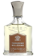 Creed — Tabarome