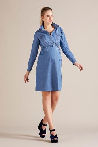 СкороМама 💗 - интернет магазин для беременных женщин   Каталог для ... ad1ad6febcf