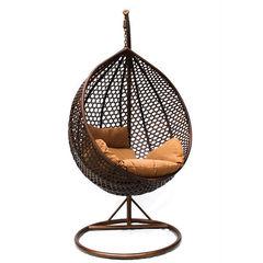 Подвесное кресло SFERA KM-0002