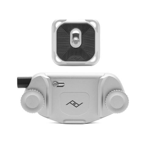 Крепление Peak Design Capture Camera Clip V3
