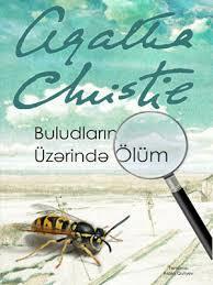 Buludun Üzərində Ölüm