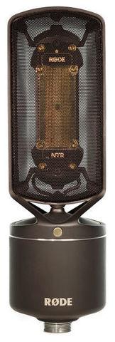 RODE NTR Ленточный микрофон
