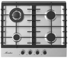 Варочная панель MONSHER MKFG 60 G-SFT