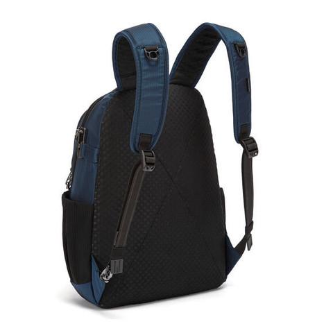 Рюкзак Pacsafe Metrosafe LS350  - 15L