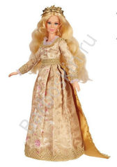 Кукла Jakks Pacific Принцесса Аврора Коронация  (Maleficent Aurora Coronation)