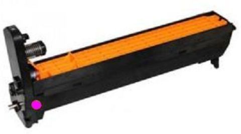 OKI EP-CART-M-ES9410/PRO9420WT - Фотобарабан малиновый для принтера Pro9420WT (44035522)
