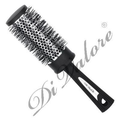Di Valore Classico Расческа круглая круглая термическая для укладки волос 301-011#45