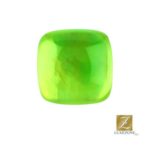 Breil Stones TJ2036