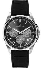 Наручные часы Pierre Petit P-786A