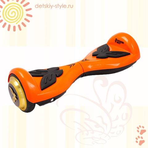 "Гироскутер Hoverbot ""K-2"" (Детский)"