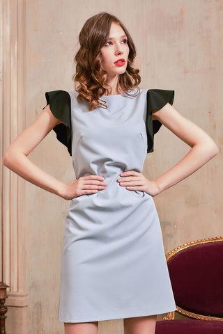 Платье З426-705