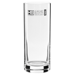 Стакан 435 мл Toyo Sasaki Glass Machine 00535HS