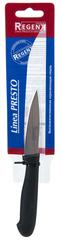 Нож для овощей 93-PP-6.1
