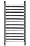 Водяной полотенцесушитель  D43-155 150х50