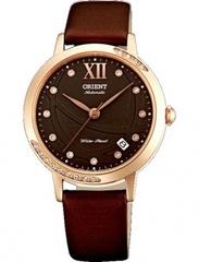Женские часы Orient FER2H002T0 Fashionable Automatic