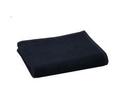 Полотенце 100х200 Hamam Qashmare синее
