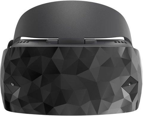 Шлем ASUS Windows Mixed Reality Headset