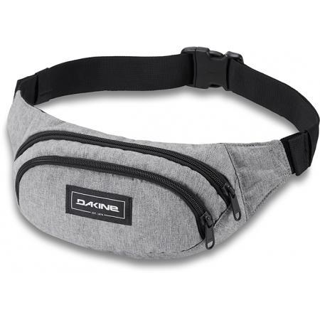 Dakine Hip Pack Сумка поясная Dakine HIP PACK GREYSCALE files.jpg