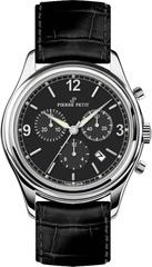 Наручные часы Pierre Petit P-836A