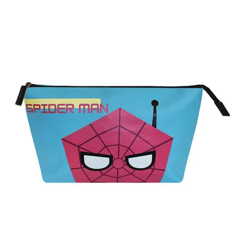 Косметичка Marvel Spider Man