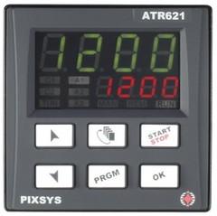 Pixsys ATR621