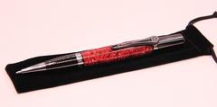 Шариковая ручка Аризона