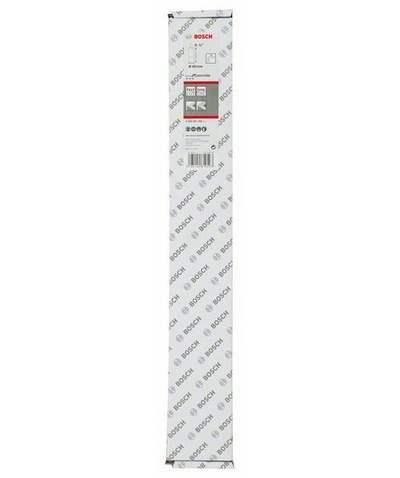 """Алмазная коронка по бетону BOSCH ø40x400mm 1/2"""""""