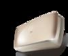 Кондиционер Hisense Premium SLIM Design Super DC Inverter AS-10UR4SVPSC5(C)