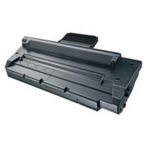 Картридж Samsung SCX-4100D3 для принтеров Samsung SCX-4100. Ресурс 3000 страниц.