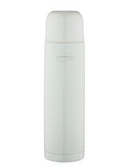 Термос Thermos ThermoCafe Arctic-1000, 1 л