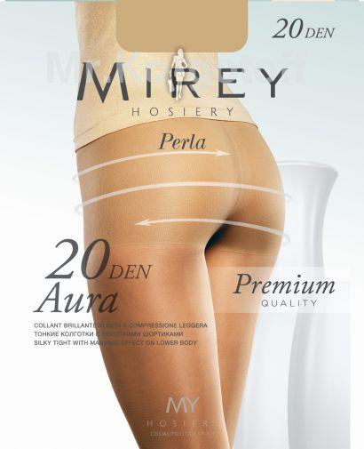Колготки Mirey Aura 20