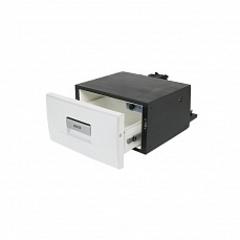 Холодильник WAECO CoolMatic CD-20, 20л, охл./мороз., цв.-белый, пит. 12/24В