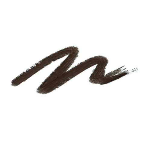 Карандаш для глаз «Темно-коричневый»