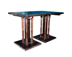 Сказка стол
