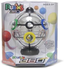 Шарик Рубика (Rubik's 360)