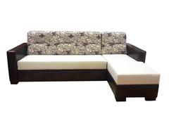 Макс угловой диван д6L
