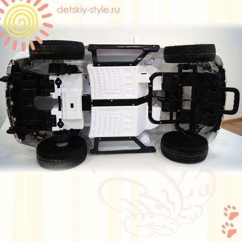 Мерседес Бенц GLK300