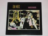 Tom Waits / Swordfishtrombones (LP)