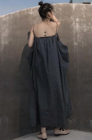 Платье «USKU» купить