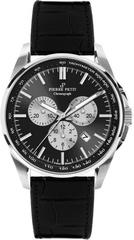 Наручные часы Pierre Petit P-858A