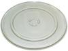 Тарелка для СВЧ Whirlpool MWO 250мм - 481246678412