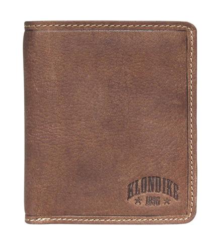 Бумажник мужской KLONDIKE «Jamie»