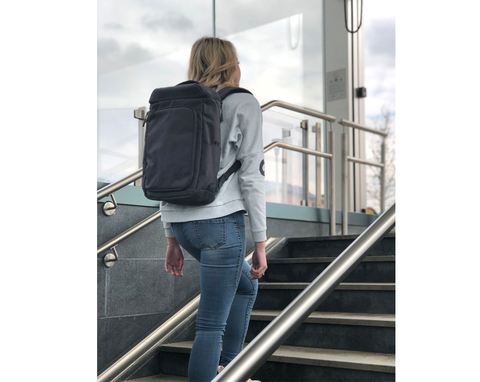 Рюкзак PHILO Smart Backpack