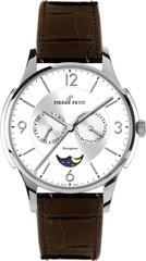 Наручные часы Pierre Petit P-852B