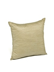 Постельное белье 2 спальное евро Svad Dondi Finiseta коричневое
