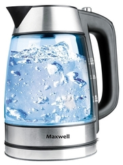 Чайник MAXWELL MW-1053=