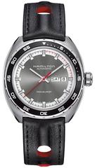 Наручные часы Hamilton H35415781