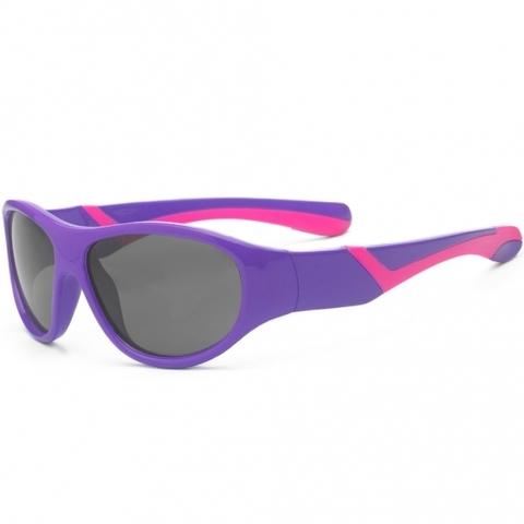 Солнечные очки для малышей Real Kids Discover 4+