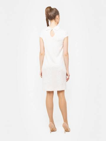 Платье З789-446
