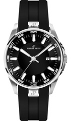 Наручные часы Pierre Petit P-866A